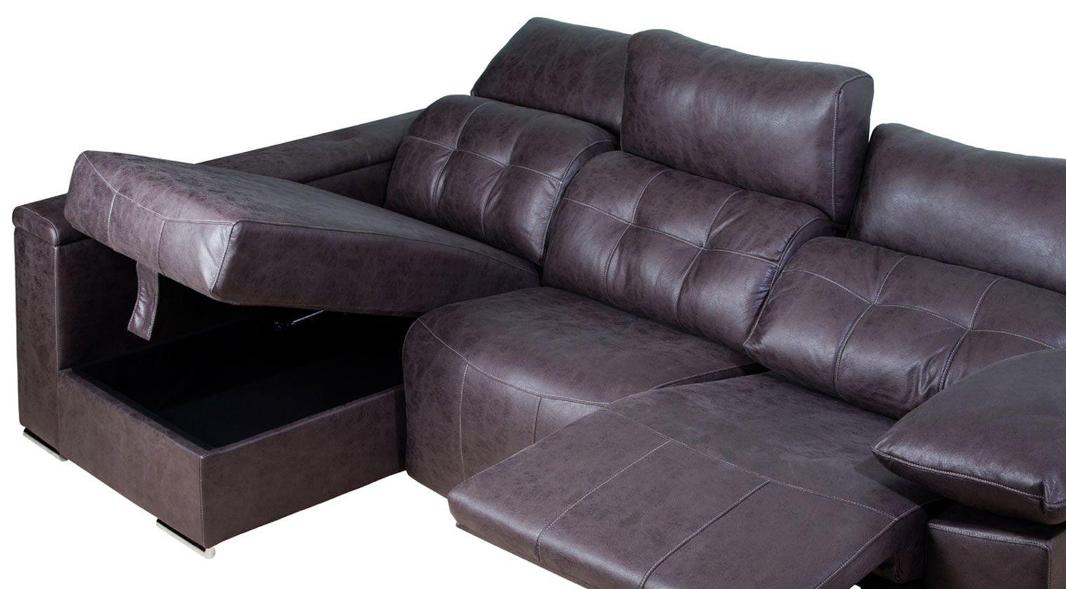 inicio sofas relax sofu00e1 relax furias sofu00e1 relax furias mod 3 plazas ...