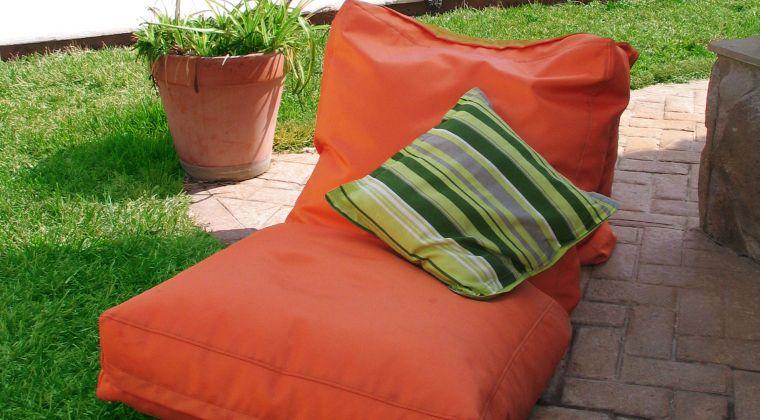 puff exterior outdoor la tienda del sofa
