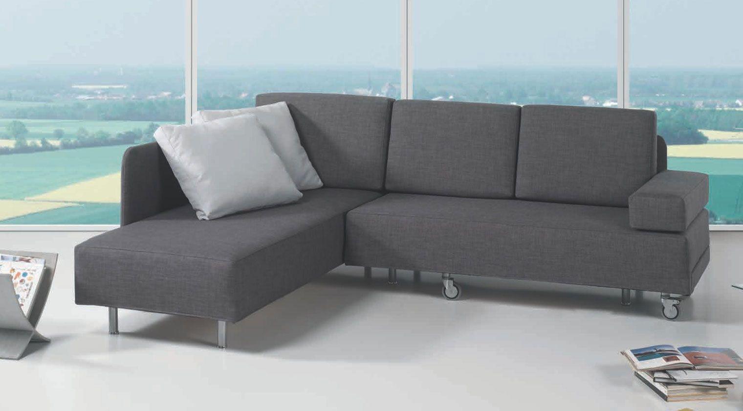 Precios de sofas com sofas cama muebles sofas cama en - Sofas cama murcia ...