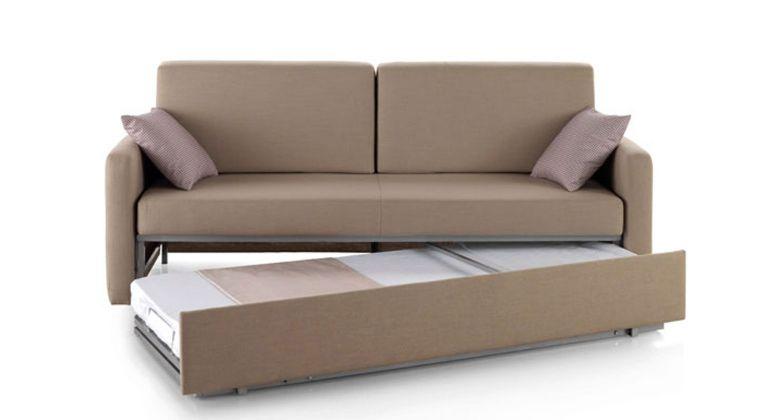 Comprar sof cama tours 2 plazas cama de 120x190 cm aire for Cama 120x190