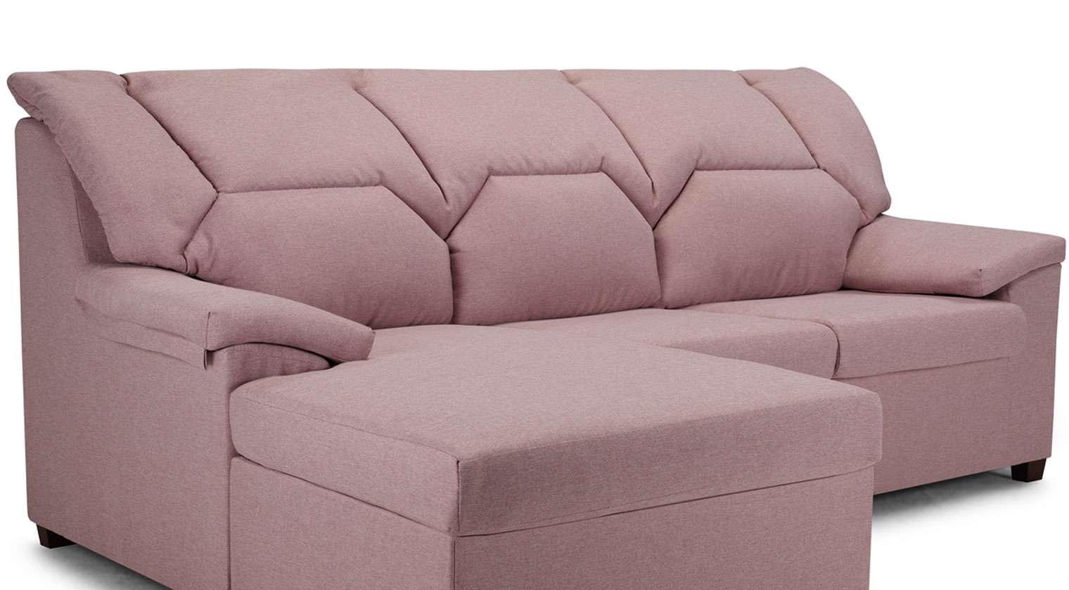 Comprar chaise longue tela morfeo chaise longue derecha 3 for Chaise longue comprar