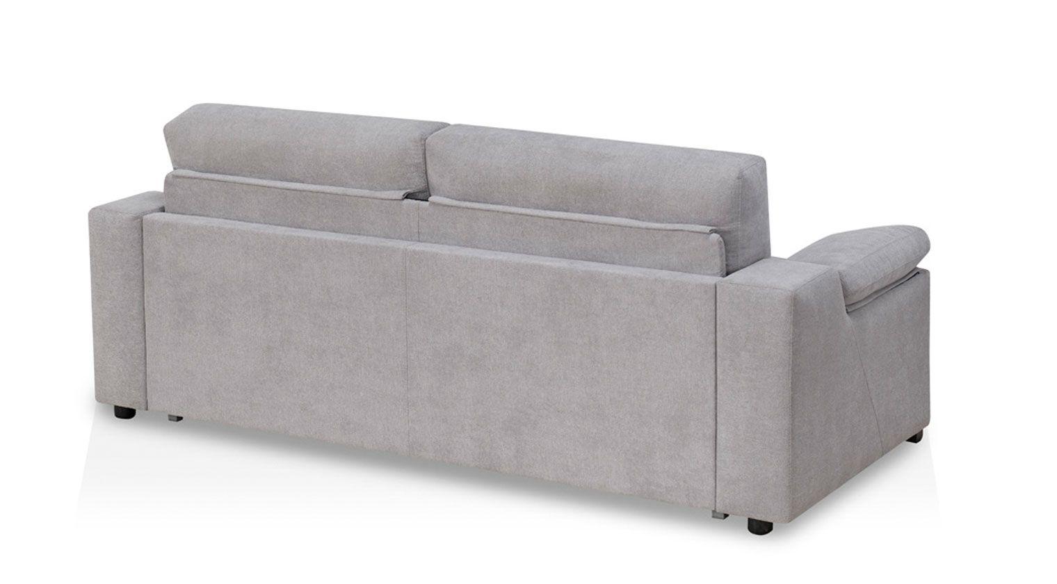 Comprar sof cama diva sofa cama 135 cm aqua - Sofa cama 135 ...