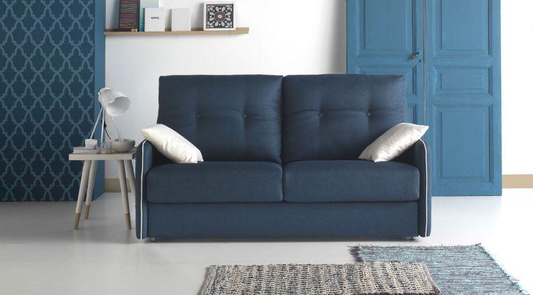 Sof cama electra la tienda del sofa for Sofas cama diseno italiano ofertas