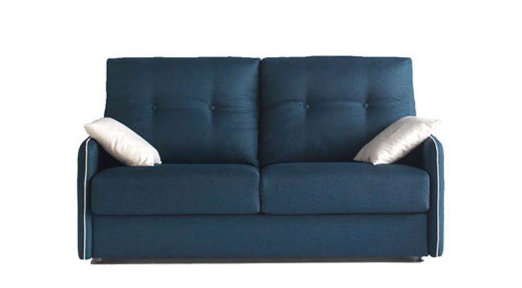 Sof cama electra la tienda del sofa for Precio de sofa cama