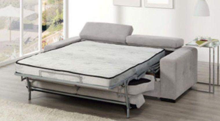 comprar sof cama fedra fut n s fa cama de 140x200. Black Bedroom Furniture Sets. Home Design Ideas