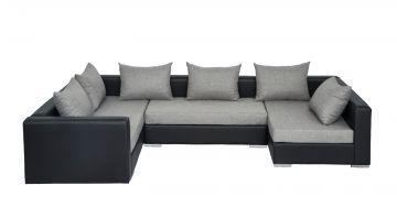 Tiendas de sofas en ourense affordable great com sofa - Merkamueble sofas cheslong ...