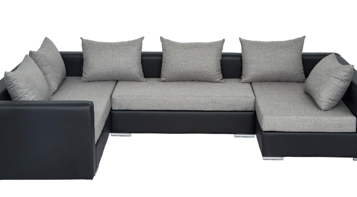 Sof rinconera sevilla sofas rinconera for Sofas baratos sevilla