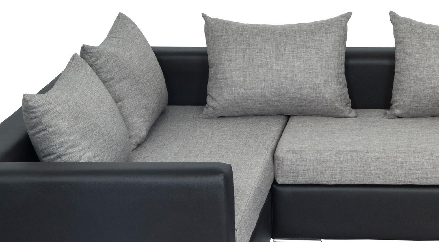 Sof rinconera sevilla sofas rinconera for Sofas sevilla