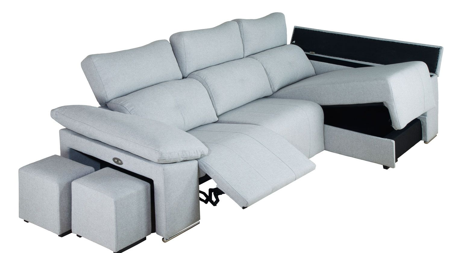 Imagen-Chaise-Longue-Relax-CALIPSO-2