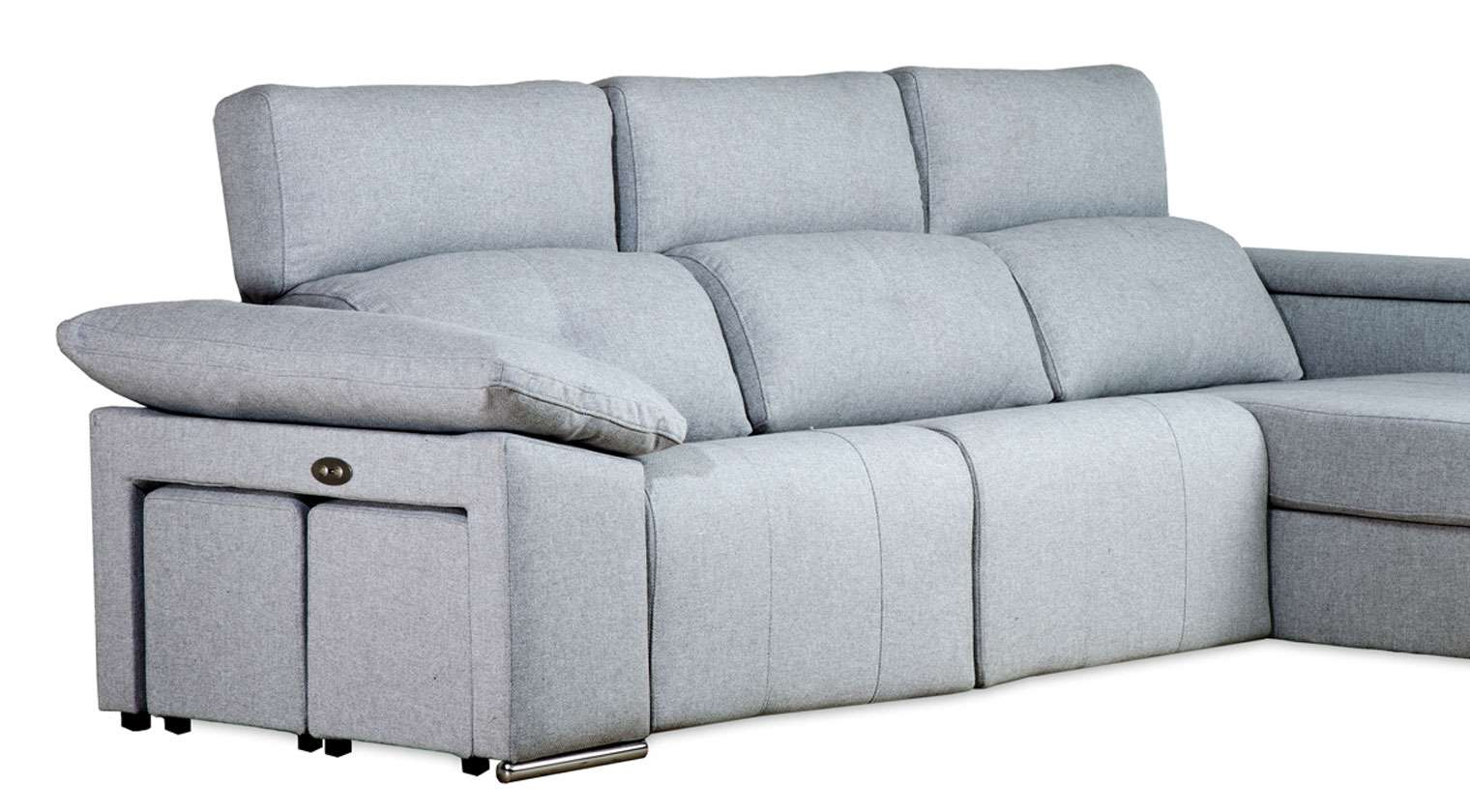 Imagen-Chaise-Longue-Relax-CALIPSO-3