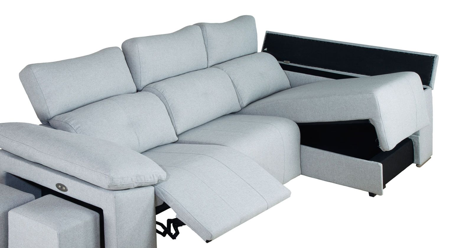 Imagen-Chaise-Longue-Relax-CALIPSO-4