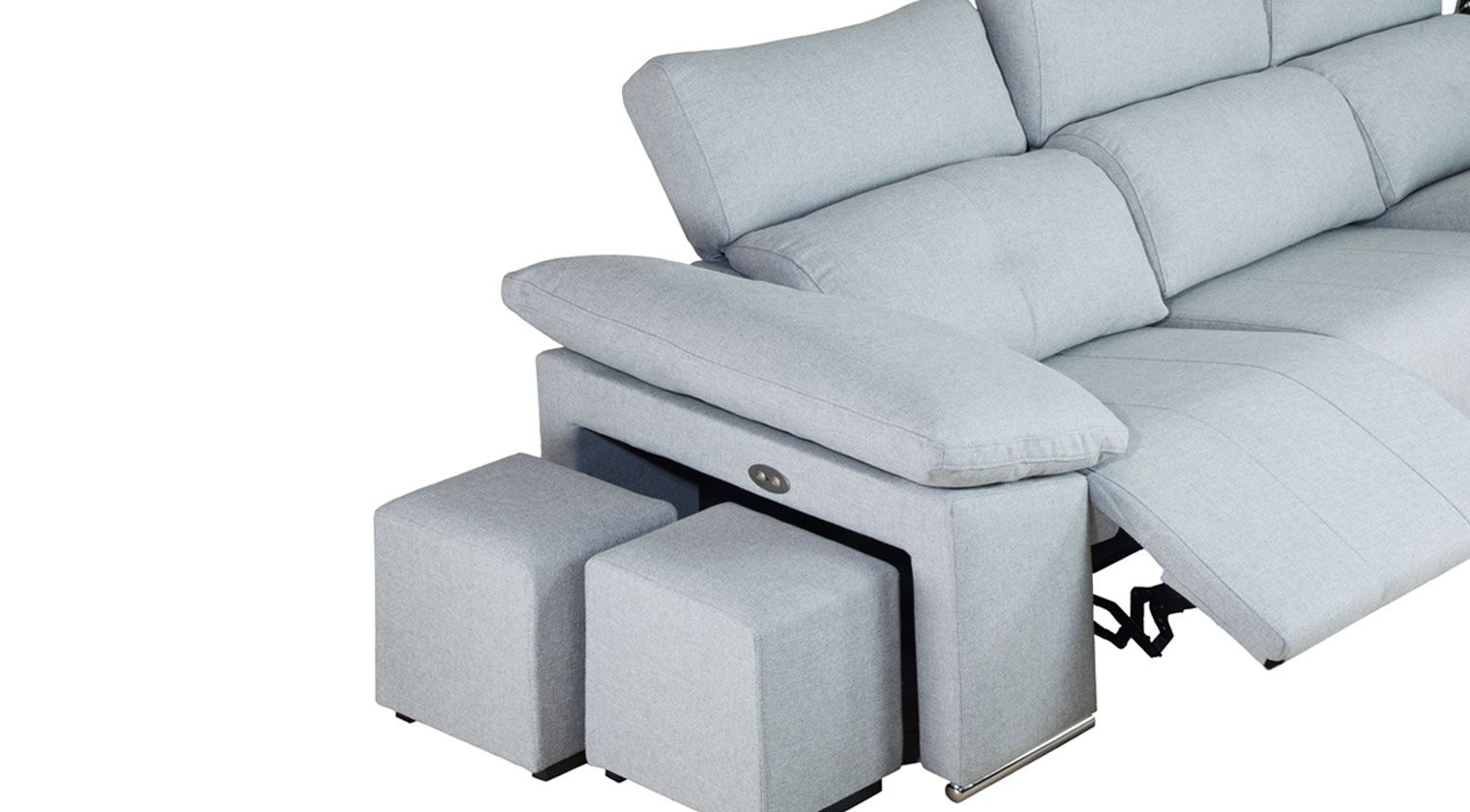 tumb-Chaise-Longue-Relax-CALIPSO-5