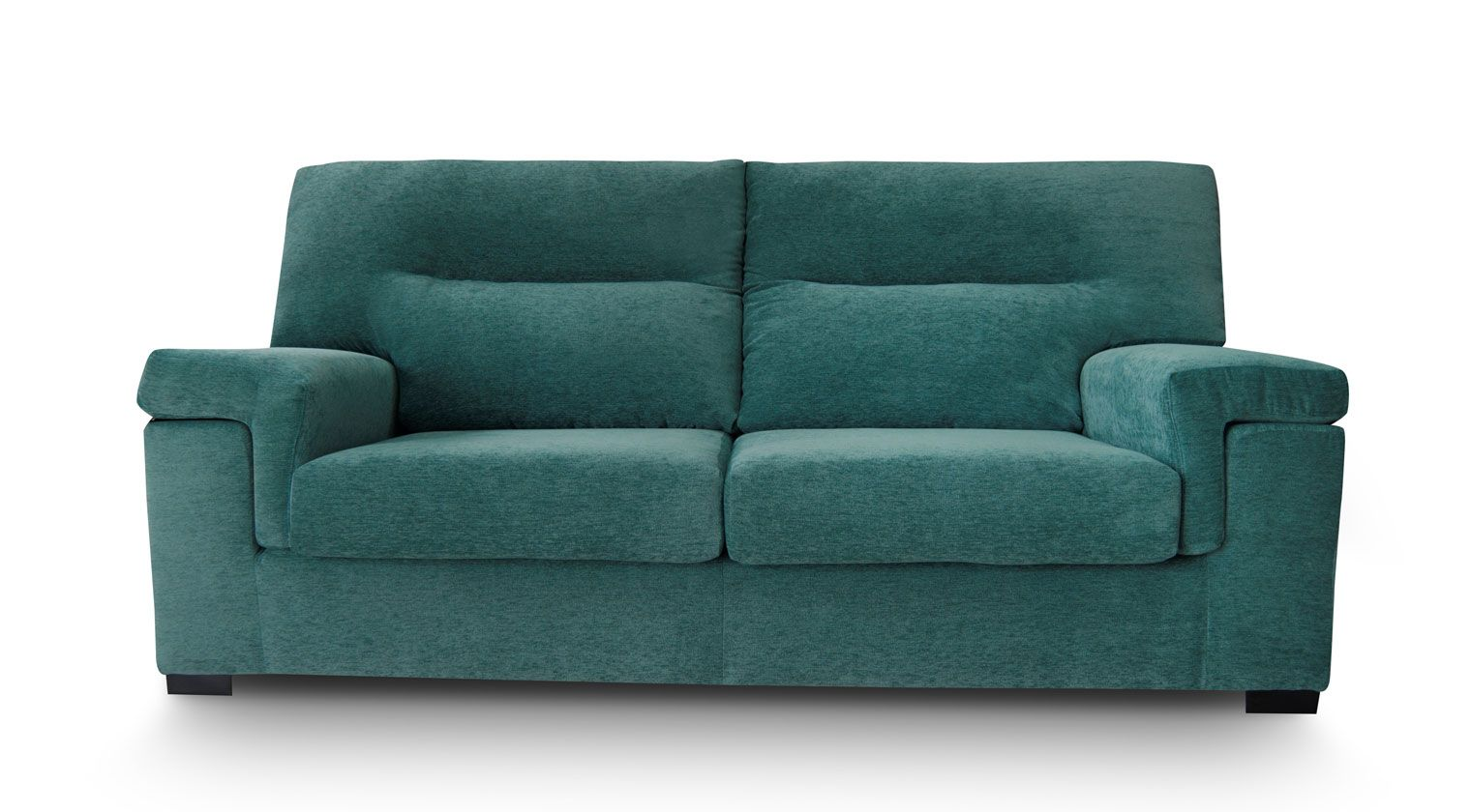 Comprar sof tela okio sof 3 plazas deslizante microfibra for Sofas deslizantes baratos