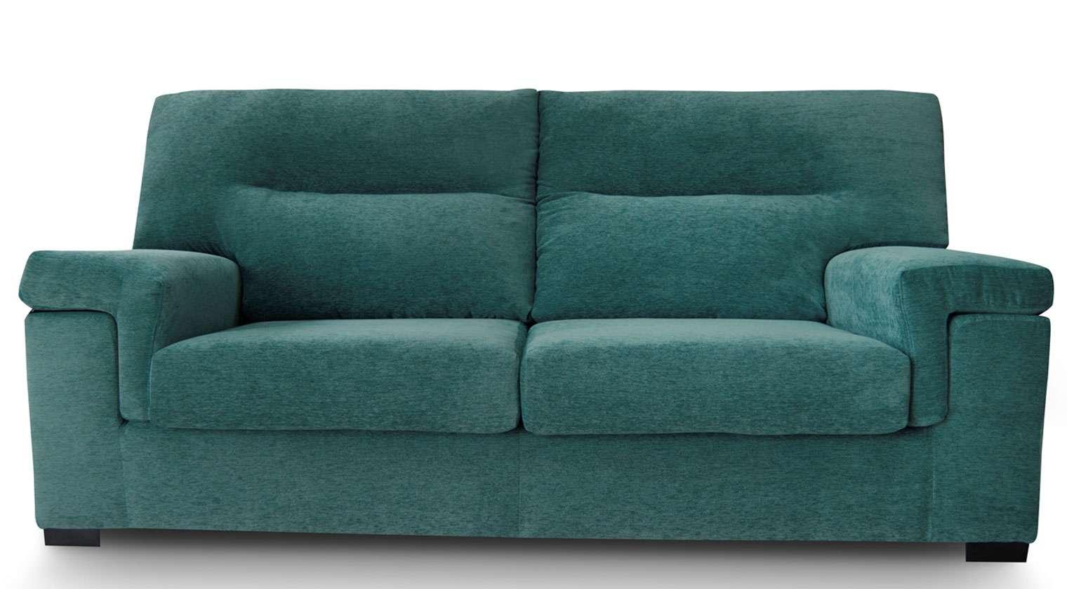 Comprar sof tela okio sof 4 plazas deslizante microfibra - Sofas de microfibra ...