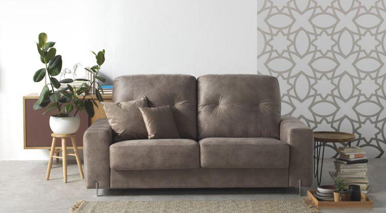 Sof cama sevilla la tienda del sofa for Sofas sevilla