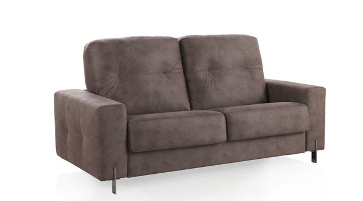 sof cama sevilla sofas cama apertura italiana
