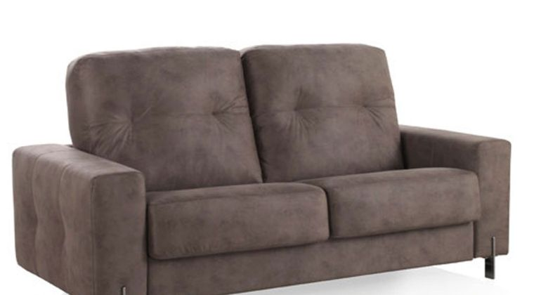 Comprar sof cama sevilla sill n cama tejido istol esparta - Tejidos madrid en sevilla ...