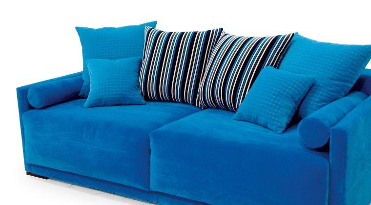 Comprar sof cama litera sof cama litera kansas - Sofa cama convertible litera ...