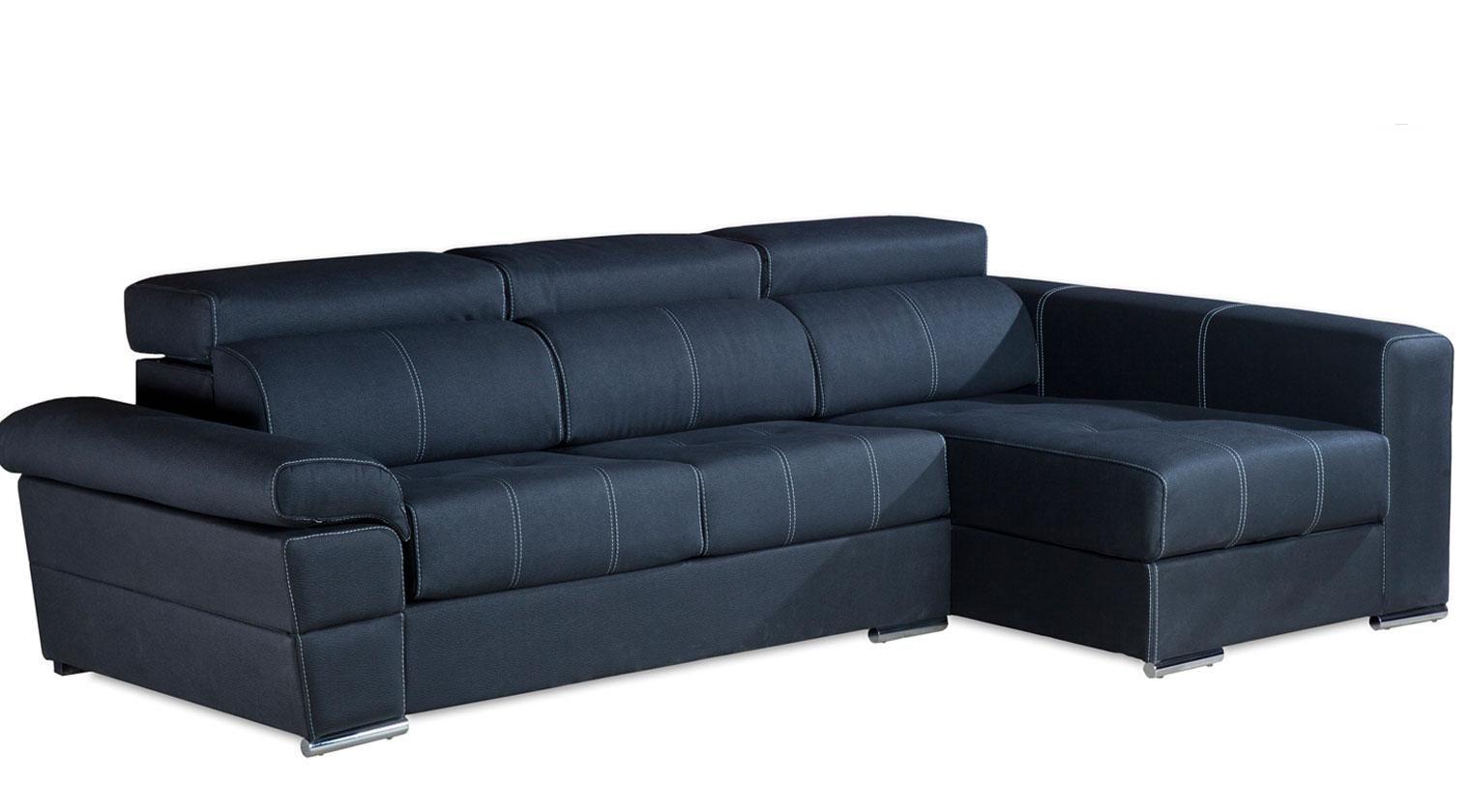 Comprar chaise longue valencia sofa 4 plazas microfibra mozart for Sofas baratos asturias