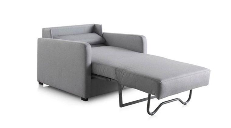 Sof cama fuengirola la tienda del sofa - Sofas en fuengirola ...