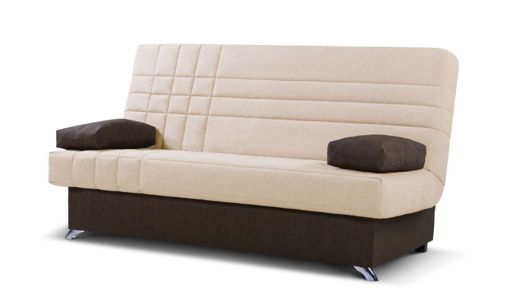sof cama zaragoza la tienda del sofa