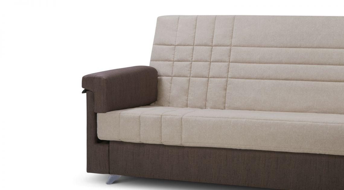Sof cama zaragoza sofas cama clic clac for Sofas baratos zaragoza