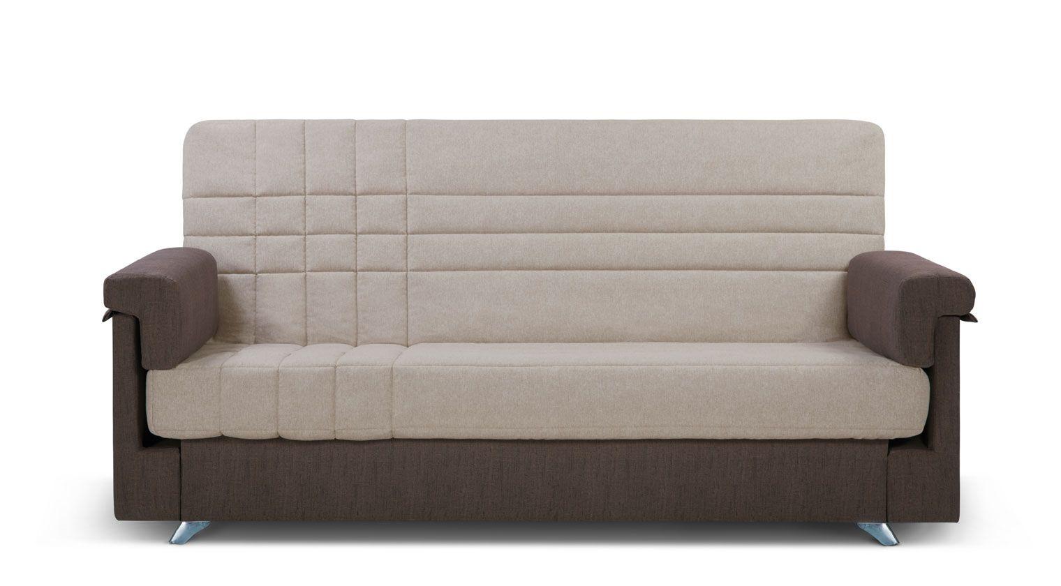 Comprar sof cama murcia sof clic clac 3 plazas loneta lisa - Sofas cama murcia ...