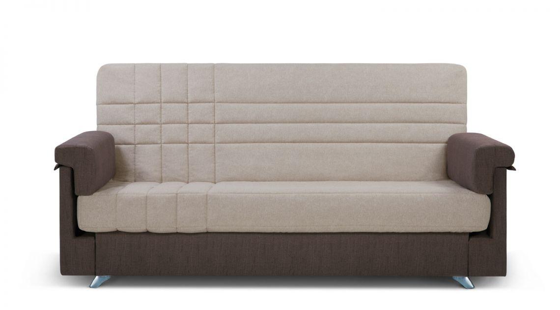 Sof cama murcia sofas cama clic clac - Sofas cama murcia ...