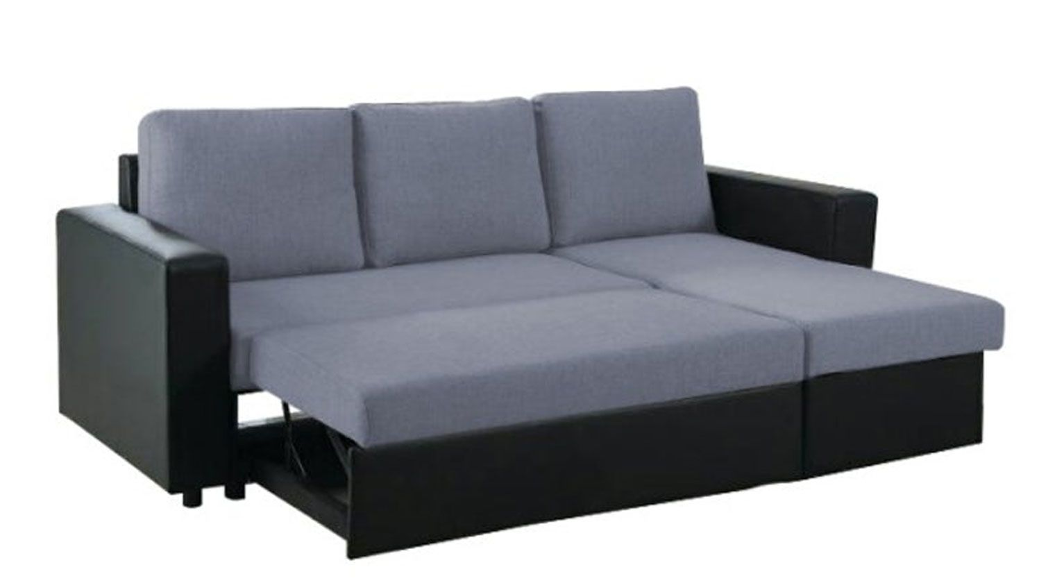 tumb-Chaise-Longue-Cama-DENIA-2