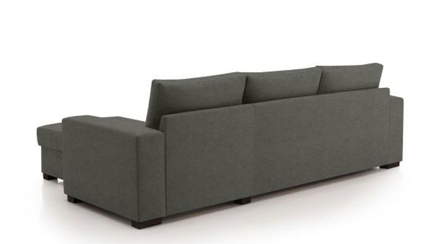 tumb-Chaise-Longue-Cama-DENIA-3